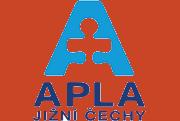 APLA JIŽNÍ ČECHY - Aktivní Podpora Lidí s Autismem